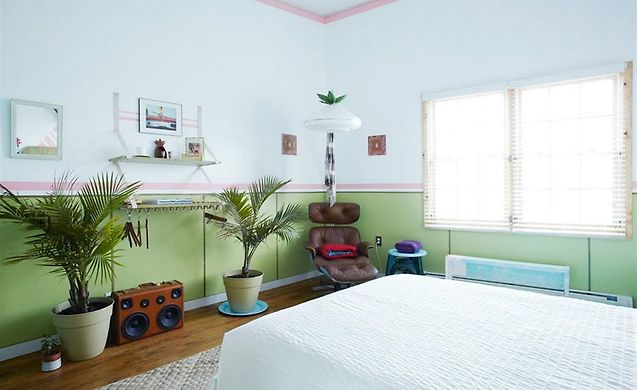 Playland Motel New York | Low Rates, No Hidden Fees